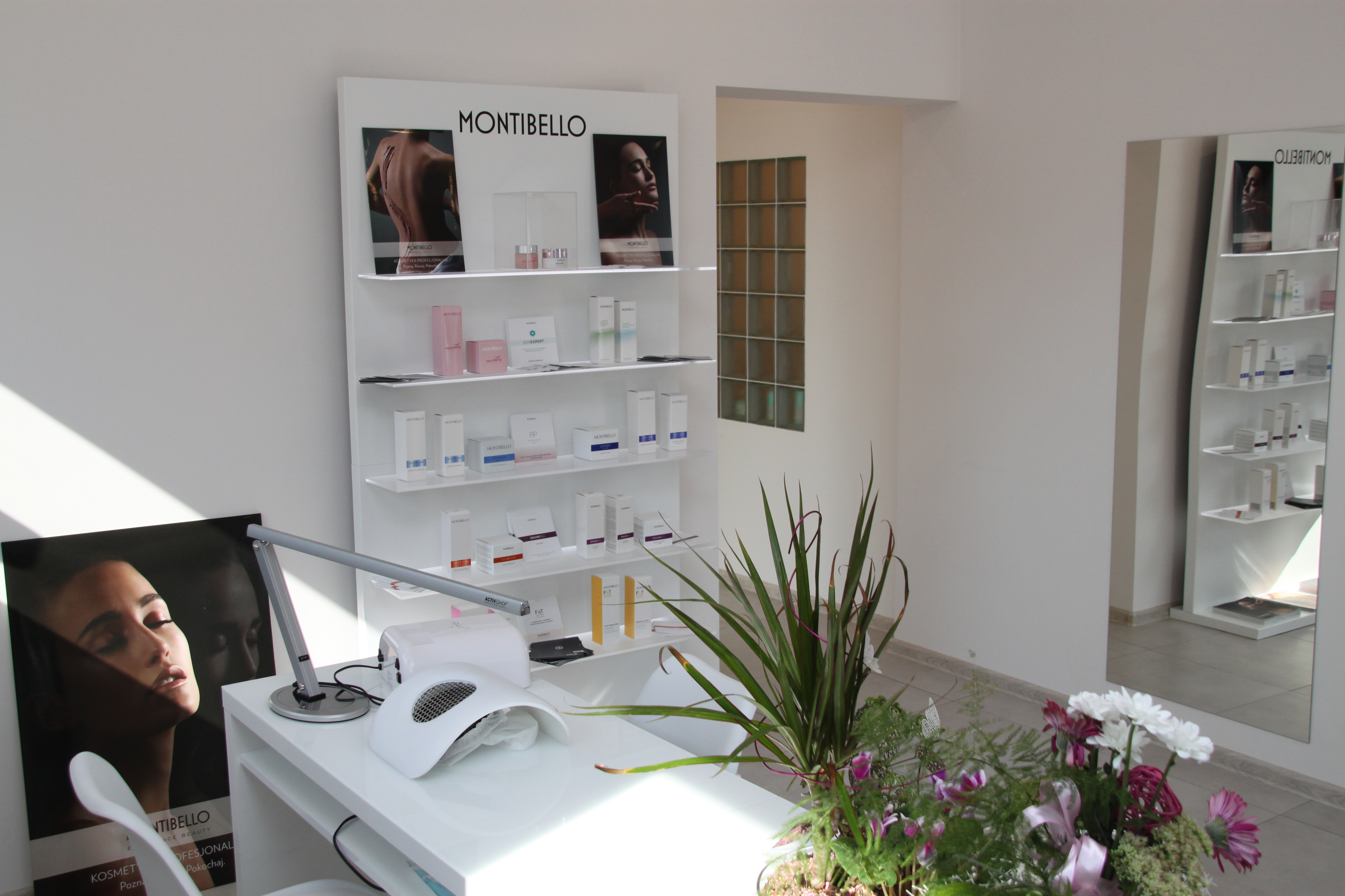 centrum-kosmetologii-prestige (12)