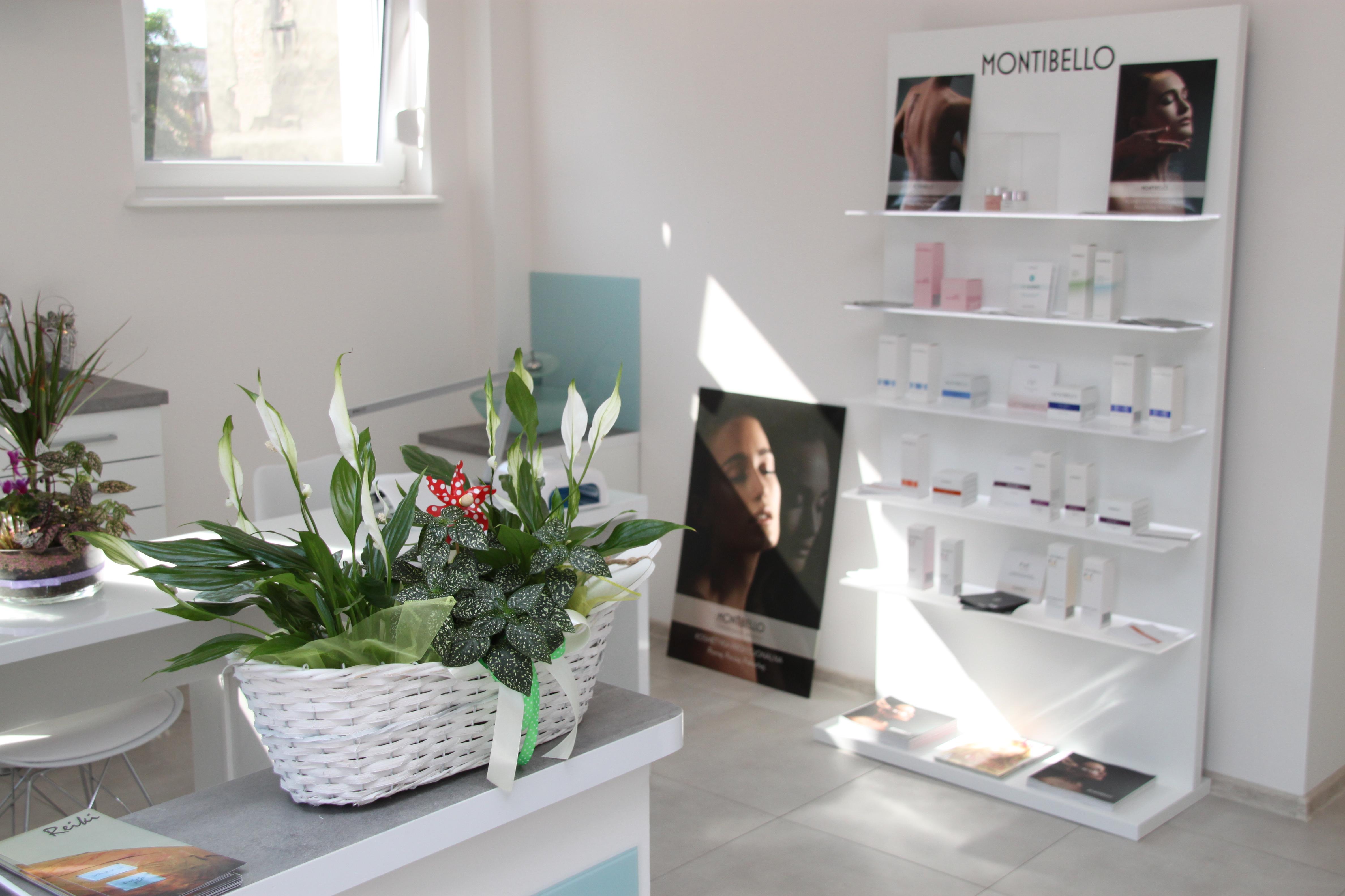 centrum-kosmetologii-prestige (17)